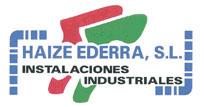 Haize Ederra