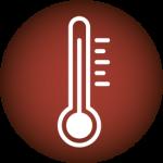 instalaciones-calefaccion