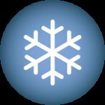 instalaciones-refrigeracion