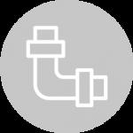 aislamiento-tuberias-icon-gris